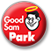 Our Lake George RV Campground is a Good Sam Park